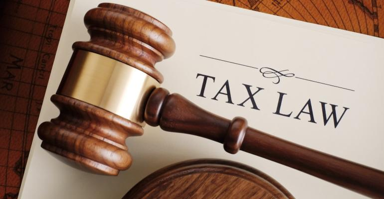 Tax law gavel GettyImages155392441.jpg