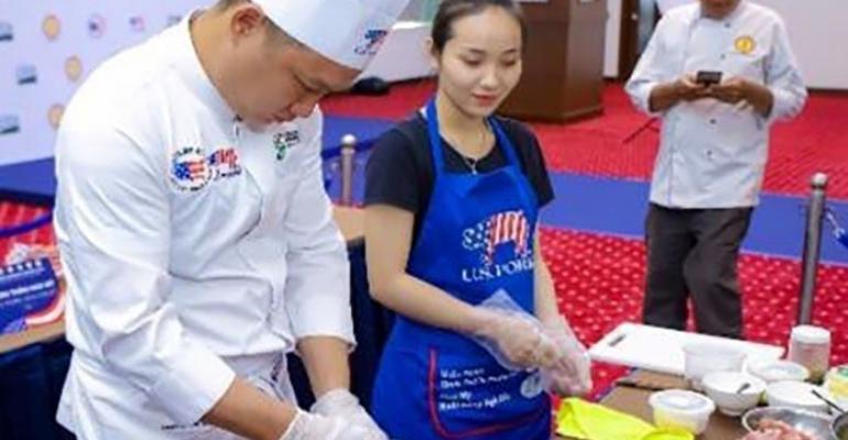 USMEF vietnam photo 9.21.jpg