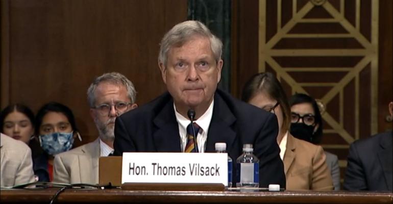 Vilsack Senate Judiciary hearing farmworker 072121.jpg