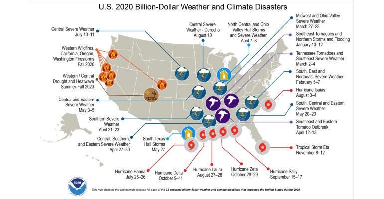 Weather disasters 2020.jpg