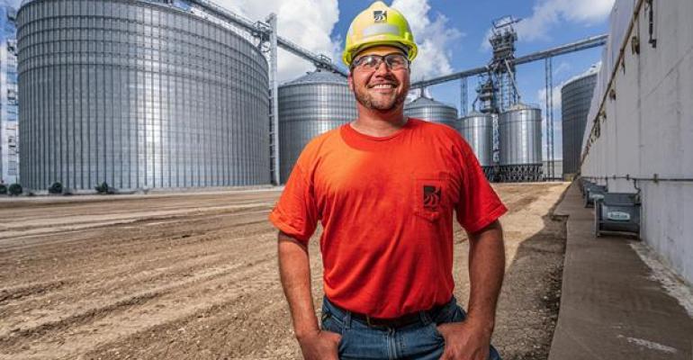 bartlett-grain-kansas-2021.jpg
