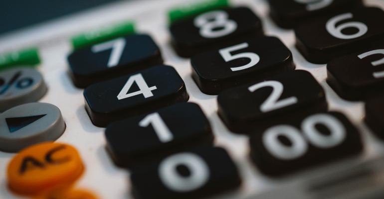 calculator FDS business financial.jpg