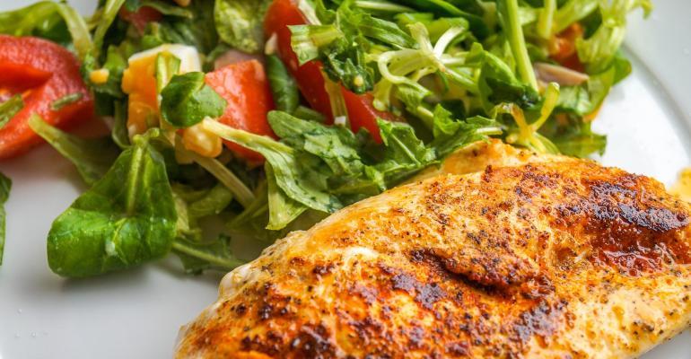 chicken-breast-filet-2215709_1920.jpg