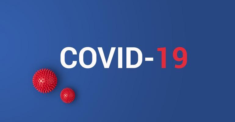 COVID-19 ag market impact