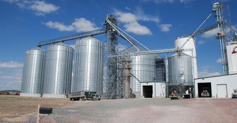 Producers their veterinarians and feed mills even if they are owned by the hog producer need to get up to speed with the regulations that will be coming with the expanded Veterinary Feed Directives that go into effect Jan 1