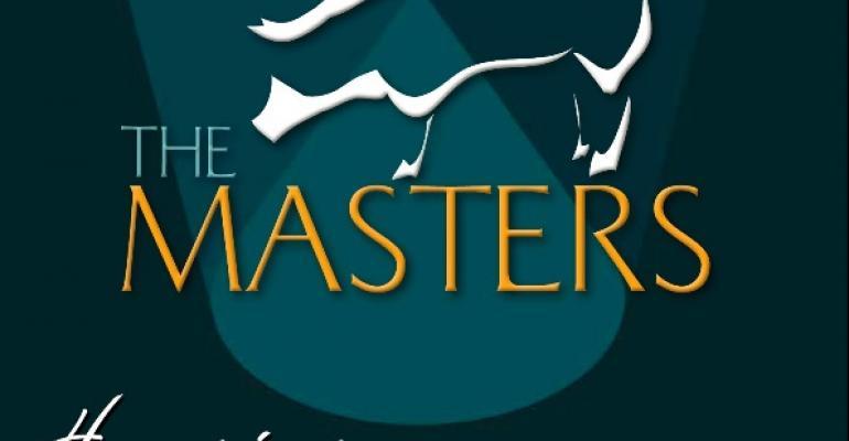 2015 Pork Masters