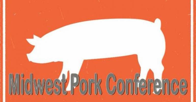 Midwest Pork Conference
