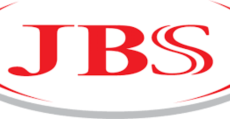 Jbs Enters Into Settle Agreement With Federal Prosecutors National