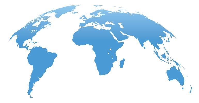nhf-anson-istock-getty-africa-1540.jpg
