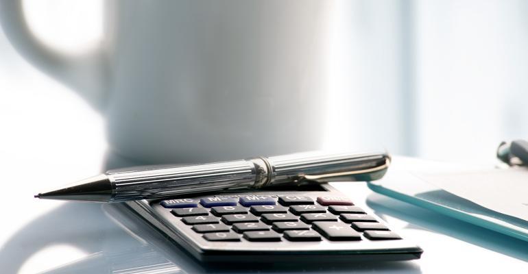 nhf-atuimages-gettyimages-calculator-1540.jpg