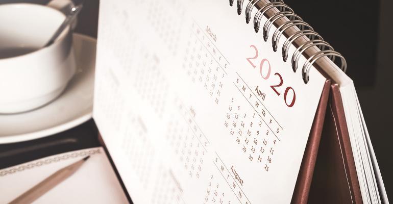 nhf-boonyachoat-gettyImages-calendar-.jpg