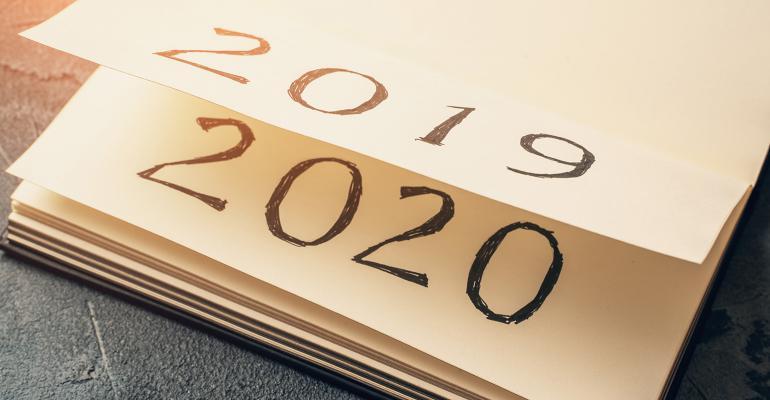 nhf-dedmityay-gettyimages-2020.jpg