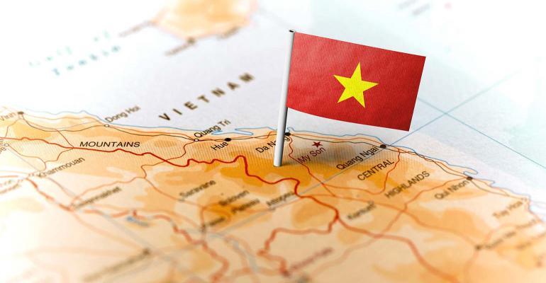 nhf-gettyimages-vietnam-map.jpg