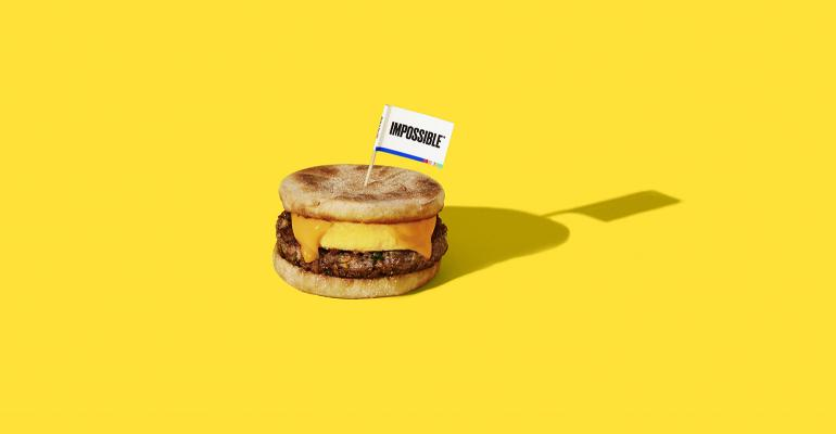 nhf-impossiblefoods-breakfastsausage-1540.jpg