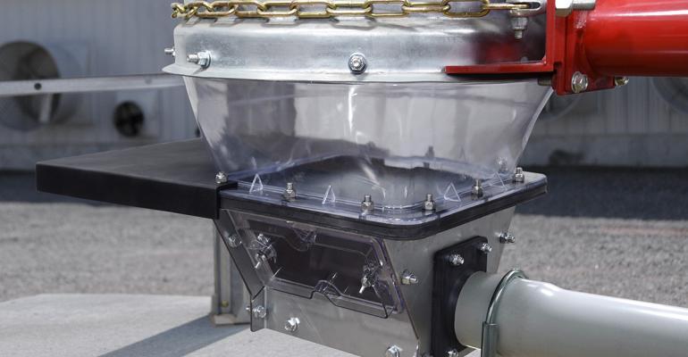 nhf-npt-2020-autoprod-flexflounloader.jpg