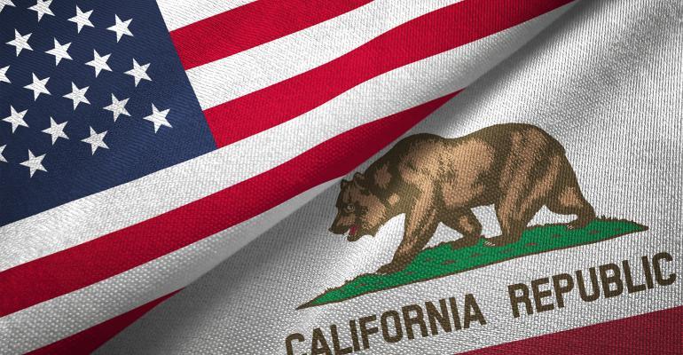nhf-oleksiiliskonih-gettyimages-california.jpg
