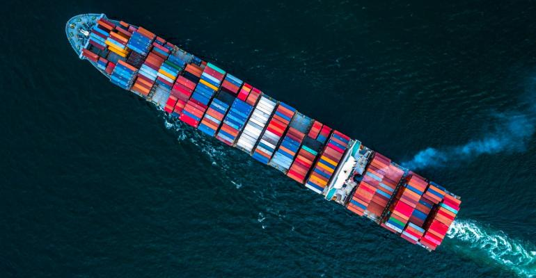 ocean shipping containers iStock840803148.jpg