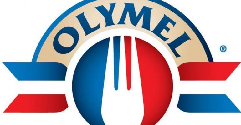 olymel logo FDS.jpg