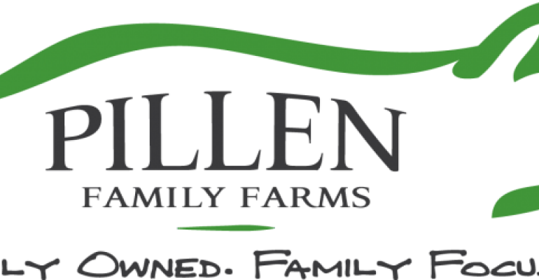 pillen family farms logo.png