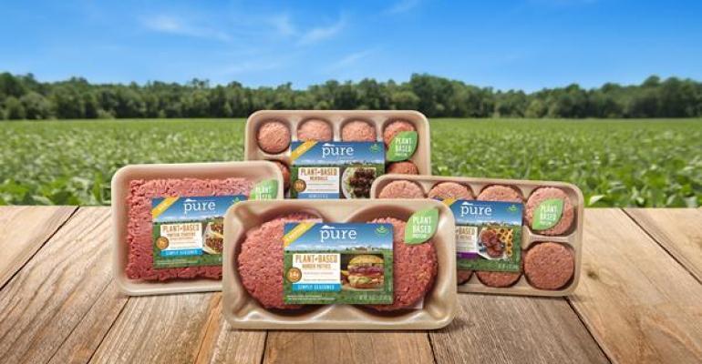 pure farmland product .jpg
