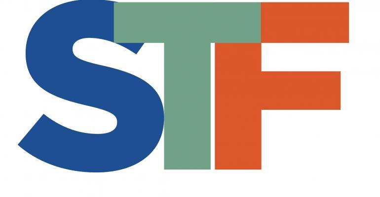 seaboard triumph foods logo.jpg