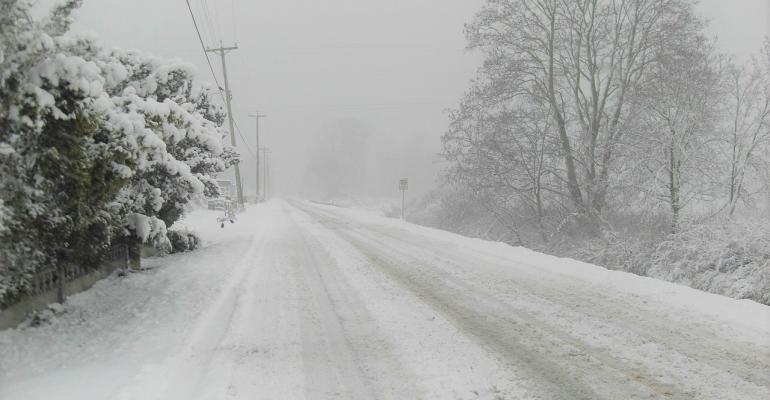 snow-245285_1280.jpg