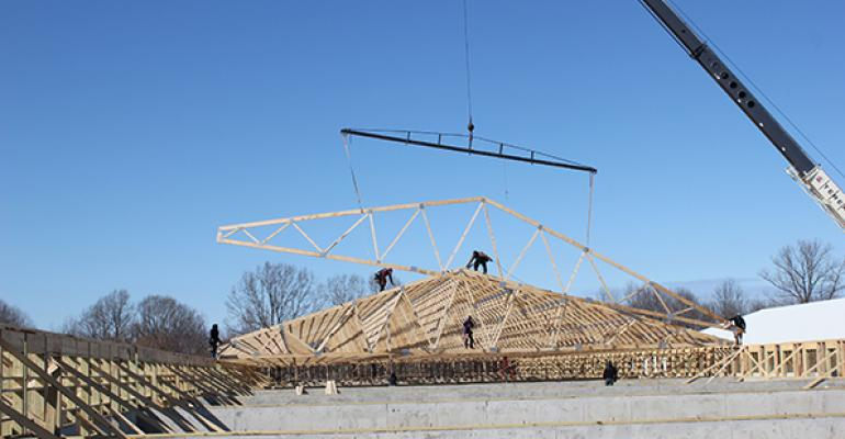 swinging-trusses-nhf.jpg