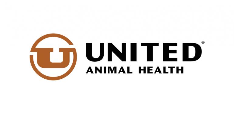 united animal health logo.png