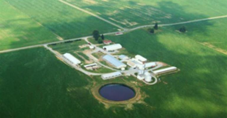 EPA Extends Comment Period for CAFO Rule to Jan. 19