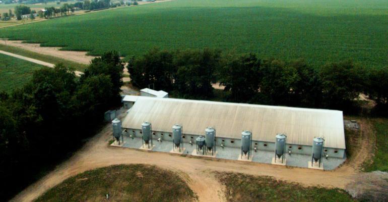 Missouri agriculture groups respond to Senate Bill 391 lawsuit