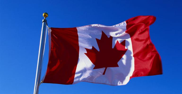 NPPC Opposes Canada's Inclusion in Trade Group