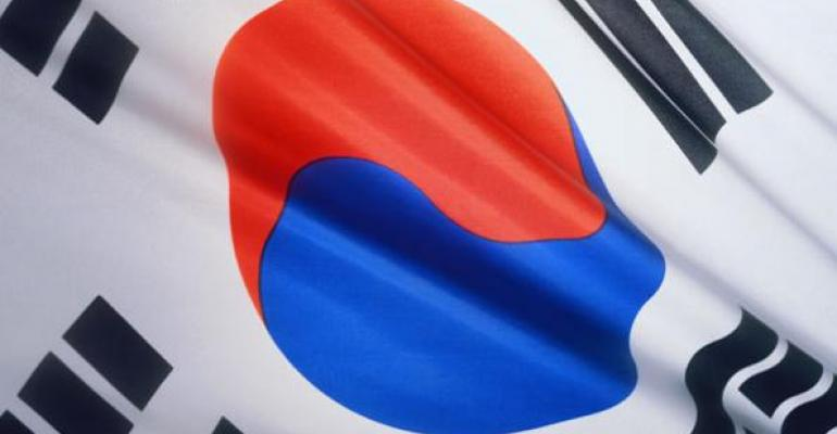 Korea FTA Effective March 15