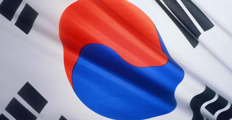 U.S.-South Korea Trade Agreement Takes Effect