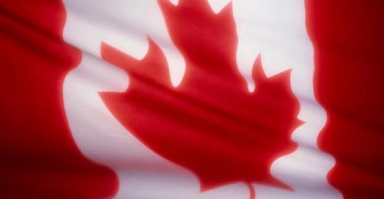 Canadian Pork Industry Remains Stable