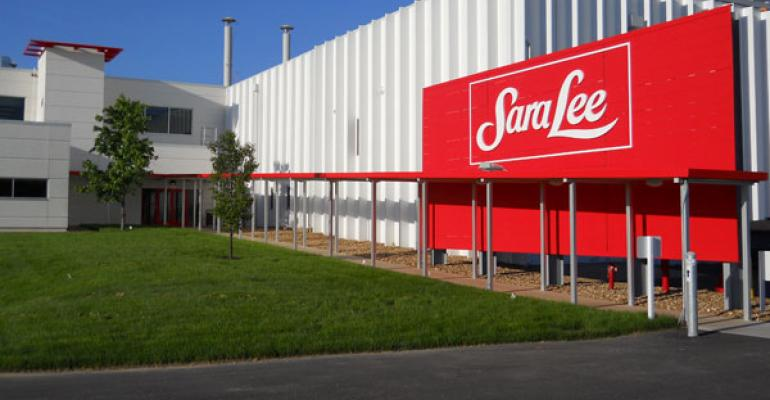 Sara Lee Corp. First to Require Premises ID