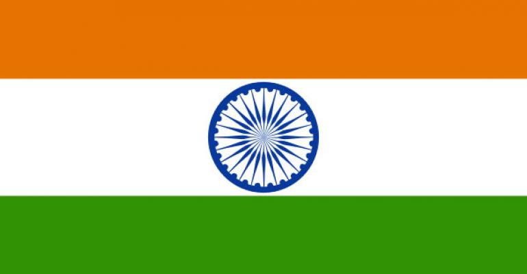 USTR Seeks to Eliminate India's Restrictions on Ag Exports