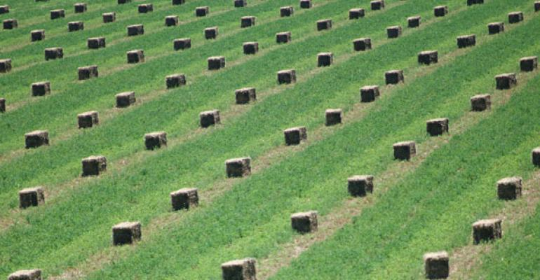 House to Tackle Farm Bill in July