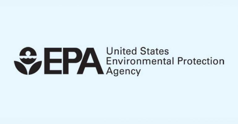 EPA's Plan to Regulate Greenhouse Gases Cost-Prohibitive