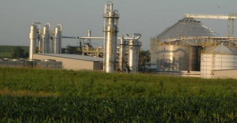 Petition Calls for Waiver of Ethanol Mandate