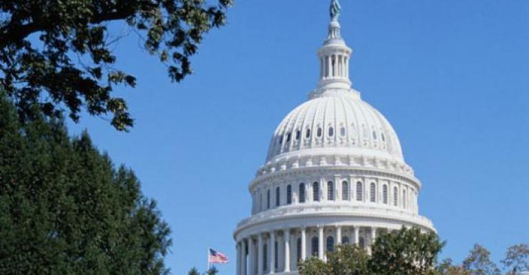 Talk to Your Congressional Representatives