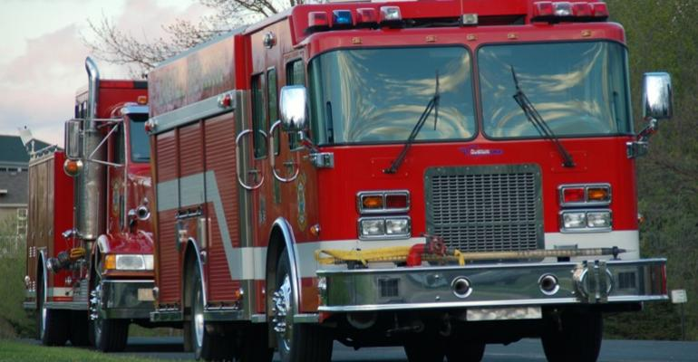 NPPC: Work with Agriculture on Fire Standards