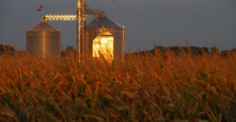 Lawmakers Ask EPA for Waiver of Corn-Ethanol Mandate