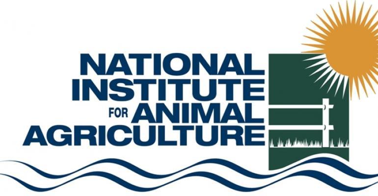 Second National Symposium on Antibiotics Set