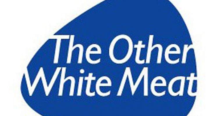 "HSUS Files Lawsuit Over Sale of ""Pork. The Other White Meat"" Slogan"