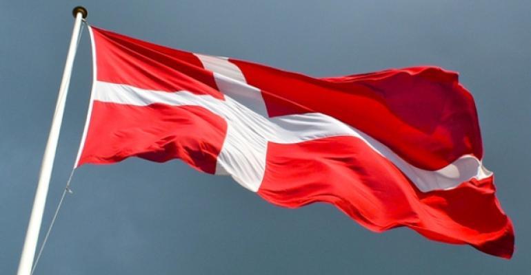 Scrambling to Ban Sow Stalls in Denmark