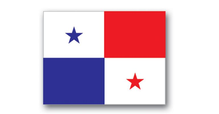Panama Trade Agreement Goes into Effect