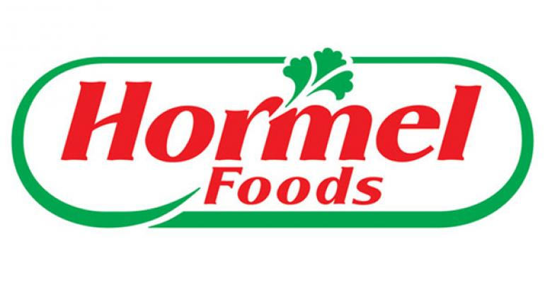 Hormel Foods Distributed more than 169 million in profit sharing checks