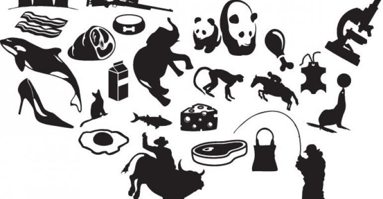Humane Watch logo