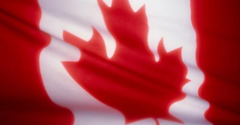 Canada Claims COOL Cost its Producers $2 Billion