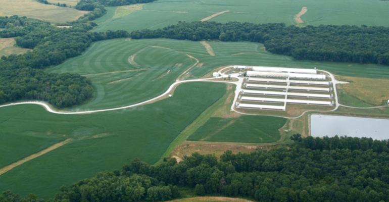 Has EPA put farmers in danger